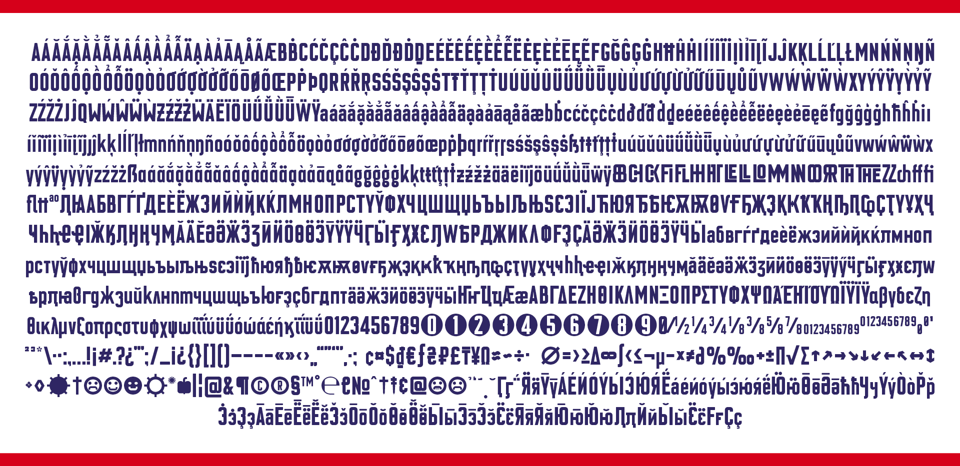 zumEgon_Fonts_Clarke_3