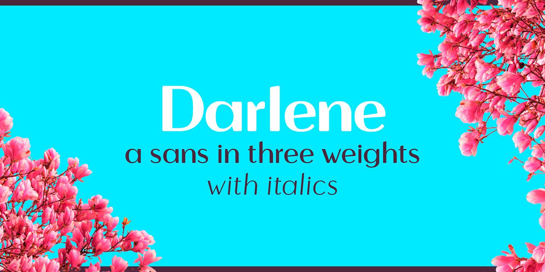 darlene_myfonts_pres_V2-1