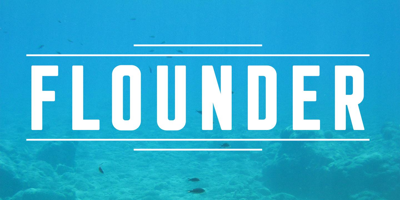 zumEgon_Fonts_Flounder_01