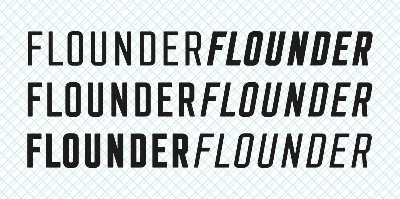 zumEgon_Fonts_Flounder_03