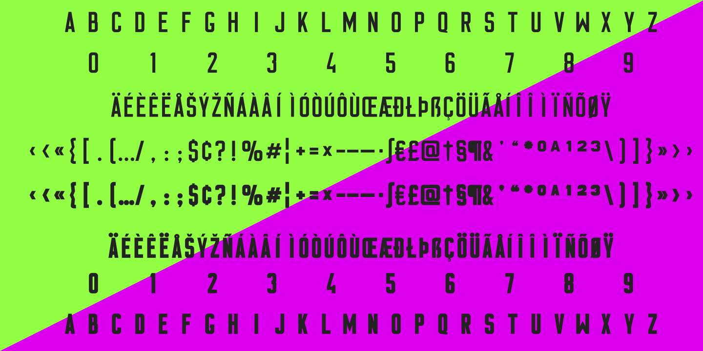 zumEgon_Fonts_Floz_02