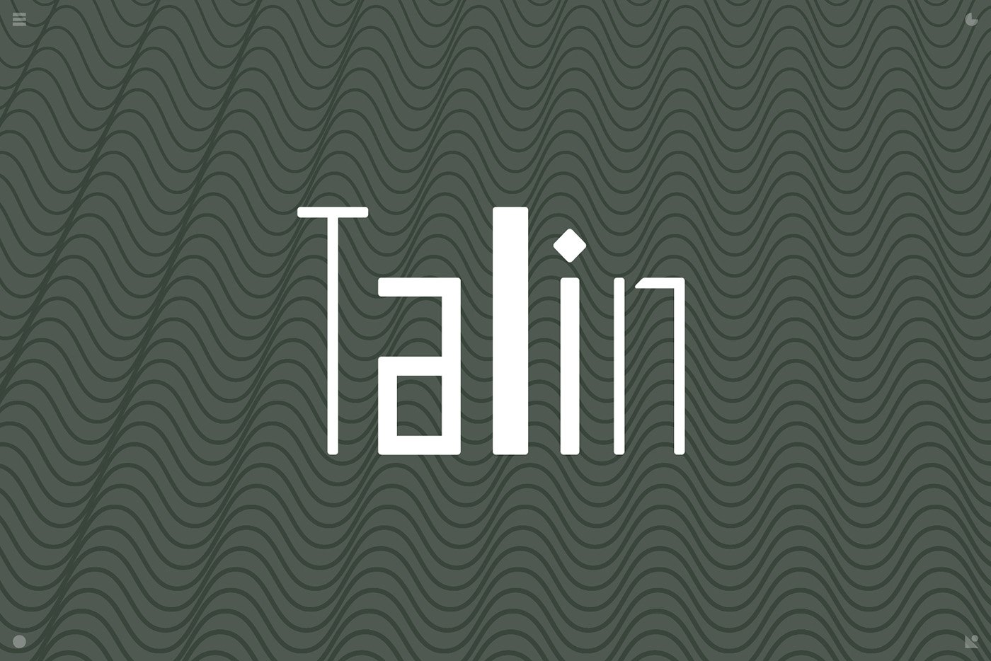 zumEgon_Fonts_Talin_1