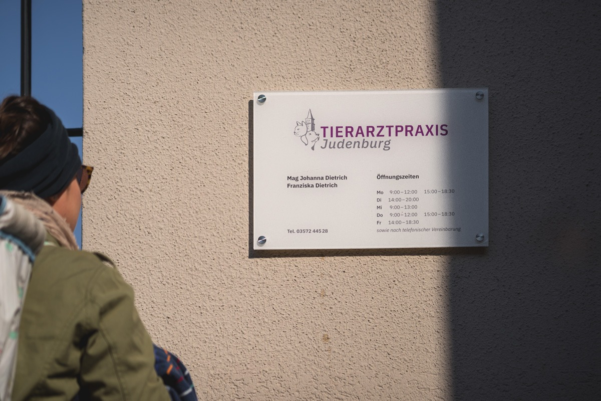 zumEgon_Tierarztpraxis-Judenburg_03