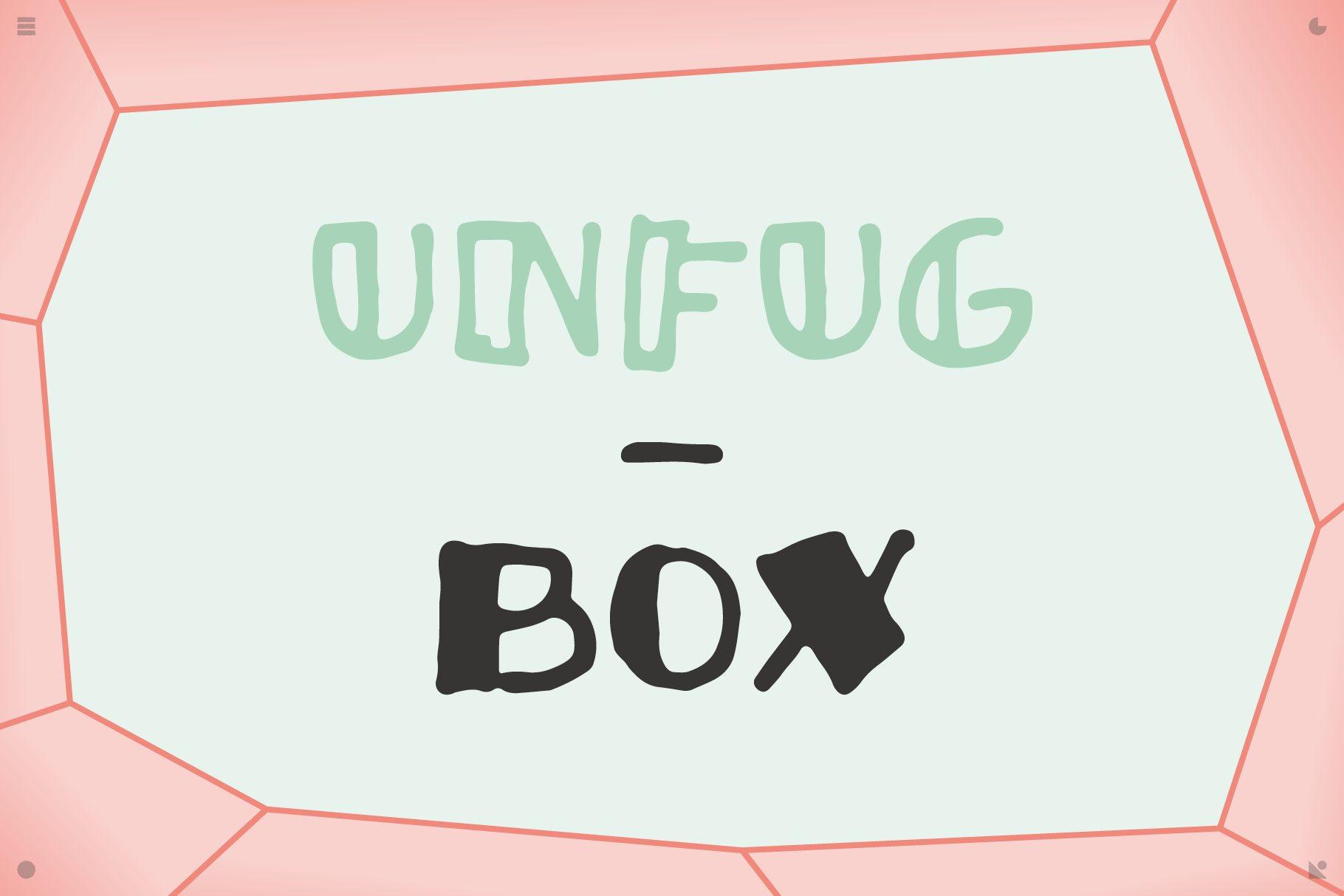 zumEgon_Fonts_Unfug-Box_01