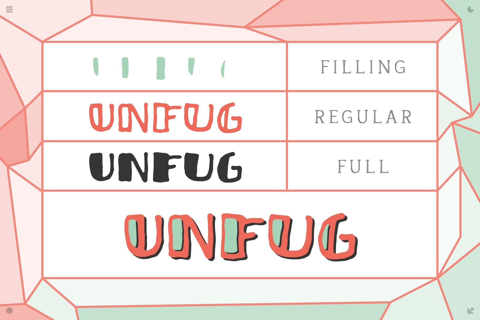 zumEgon_Fonts_Unfug-Box_02