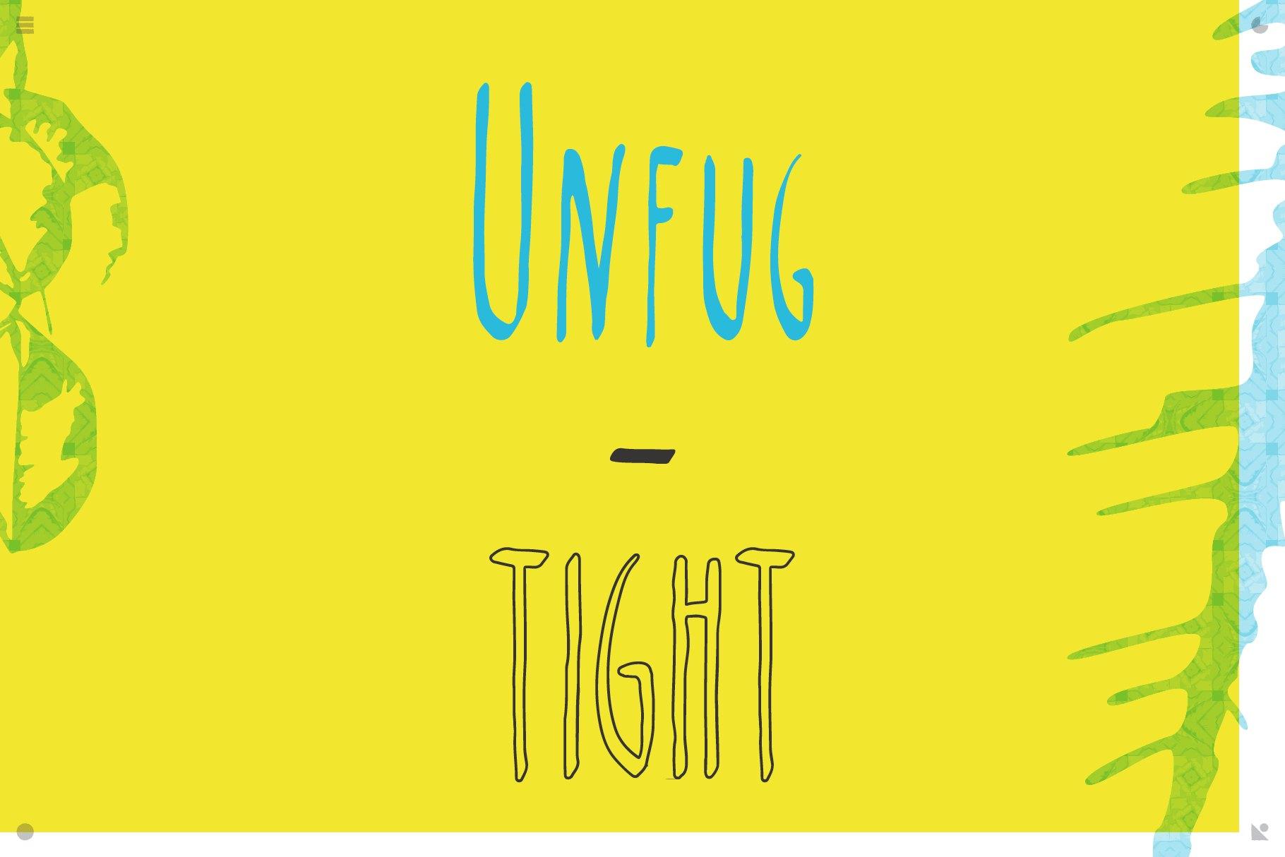 zumEgon_Fonts_Unfug-Tight_01