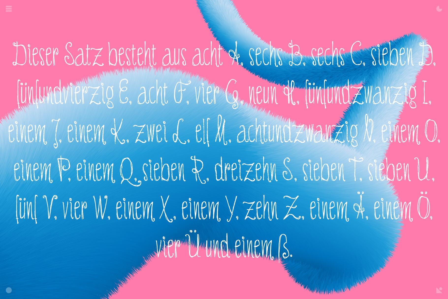 zumEgon_Fonts_Unfug-Wiggly_03