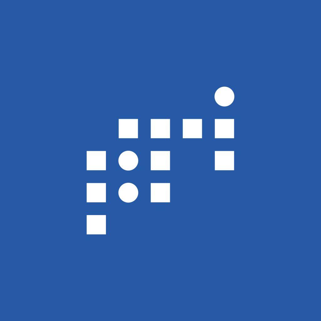 Thumbnail FTI Programm Niederösterreich